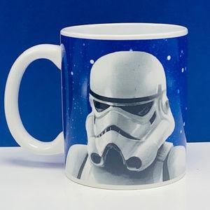 Storm Mug Star War Cup KitchenStormtrooper Coffee Wars lKJ1cF
